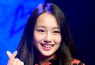 작지만 큰 가수…크리샤츄, 진짜 'K팝스타' 향해 일발장전 (종합)