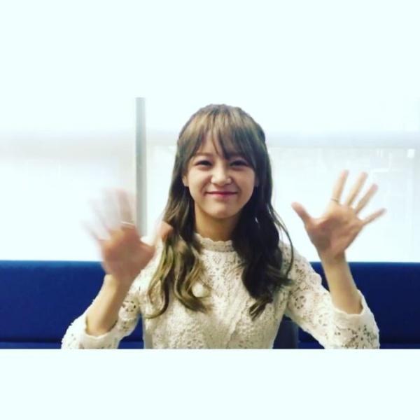 (출처=구구단 인스타그램)
