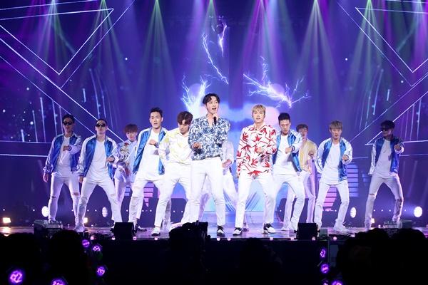 ▲그룹 2PM(사진=JYP엔터테인먼트)