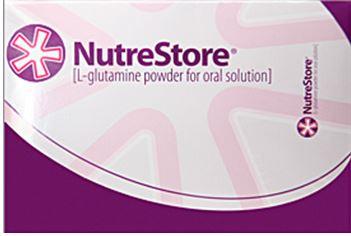 (NutreStore®, Emmause Life Science)