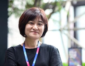 새로움에 대한 갈망, 부천영화제 모은영 프로그...