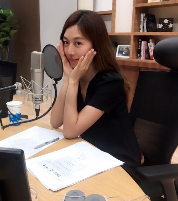 ▲서현진(출처=서현진 인스타그램)