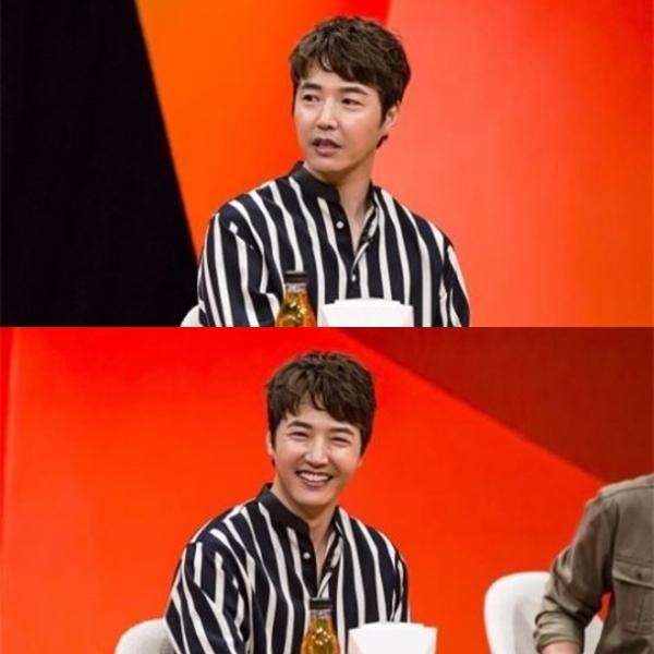 ▲'미우새' 윤상현(출처=SBS '미운우리새끼')