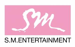 SM, 2018년 영업이익 566억원 예상...하나금융투자