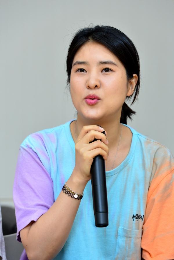(사진=KBS 제공)
