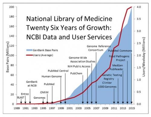 ▲출처 : 미국 국립보건원(NIH)