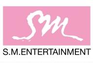 """외국인 """"사자"""", SM·YG·JYP 나란히 상승"""