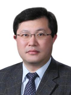 ▲최성락 신임 식품의약품안전처 차장