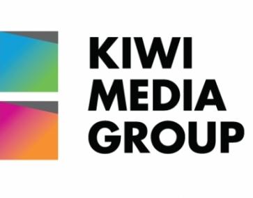 키위미디어그룹, 中 문화예술단체와 파트너십