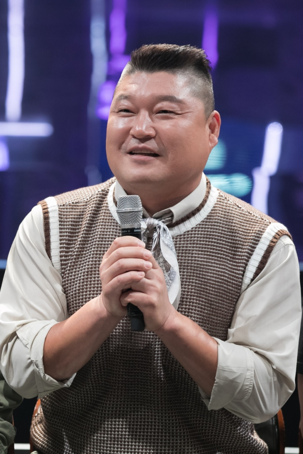 (출처=tvN)