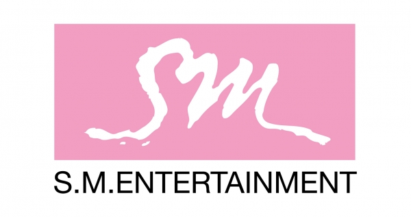 ▲(출처=SM엔터테인먼트)