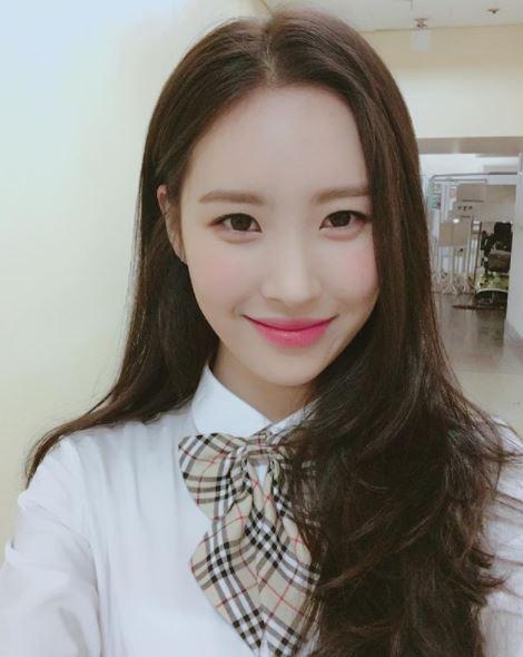 (출처: 선미 인스타그램)