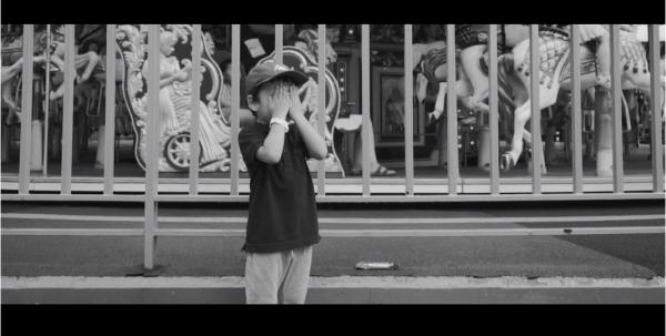 ▲방탄소년단 '러브 유어 셀프' 하이라이트릴 영상(사진=화면 캡처)