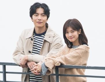 tvN, 하반기 코드는 '청춘'…'이번생은'·'변혁'...