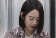 '황금빛내인생' 신혜선vs나영희, 갈등 시작