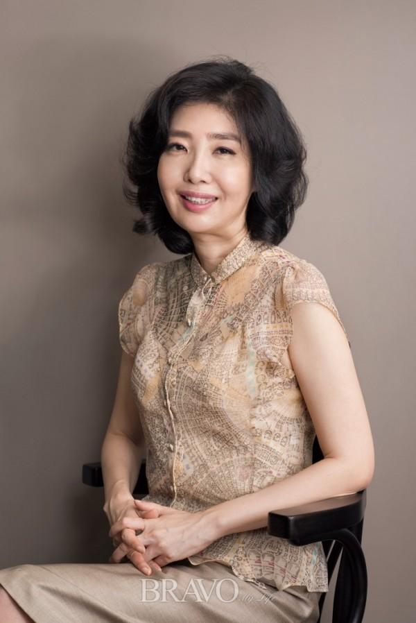 ▲가정의학과 전문의 여에스더(박규민)