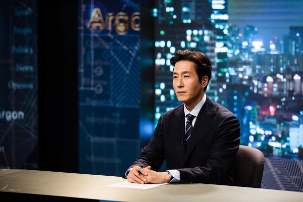 ▲김주혁(사진=tvN)