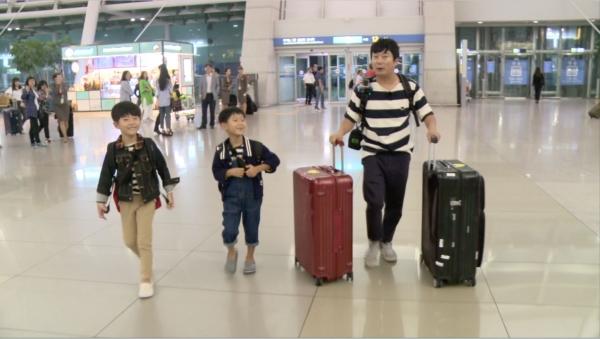 (사진=JTBC 제공)