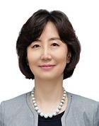 ▲묵인희 서울의대 교수