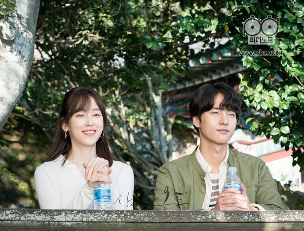 (사진=SBS)
