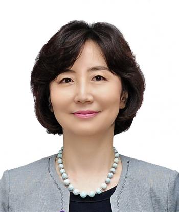▲묵인희 서울대의대 교수