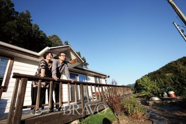 (사진 주민욱 사진작가(프리랜서))