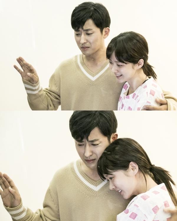 ▲(사진=KBS2 금토드라마 '고백부부')
