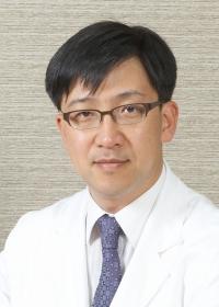 ▲김종우 교수