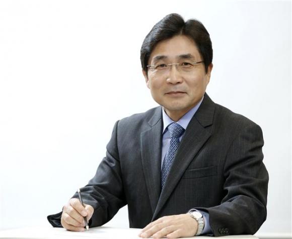 ▲김영선 한-아세안센터 사무총장