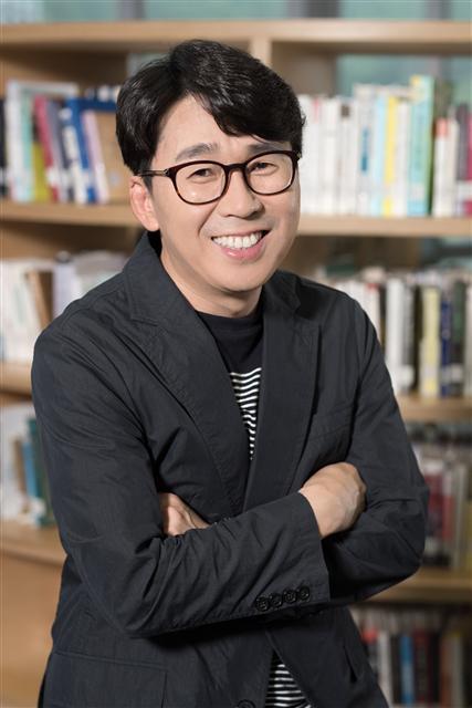 ▲대외경제정책硏 곽성일 사무국장