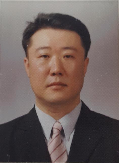 ▲조대현 포스코경영연구원 수석연구원