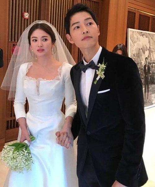 (출처=한혜연 인스타그램)