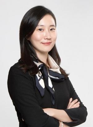▲강진희 트러스트 세무회계 대표세무사