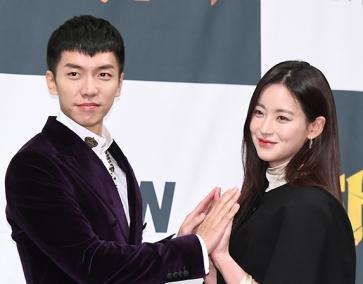"""""""후진 드라마 아닐 것""""…이승기 복귀..."""