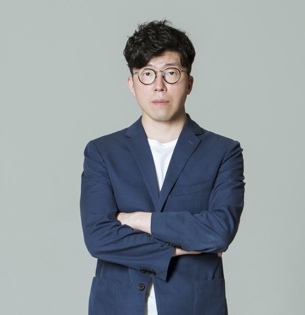 ▲카카오엠 박성훈 대표이사(사진=카카오엠)