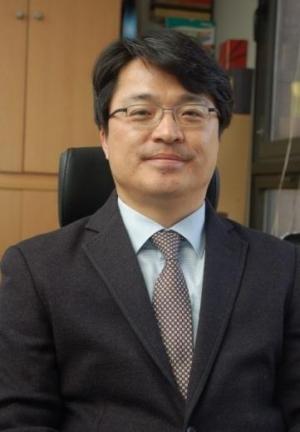 ▲문신학 산업부 원전산업정책관(국장).