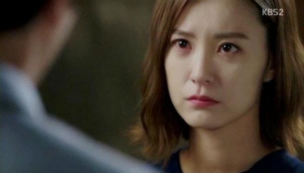 (출처 : KBS2 <연애의 발견>)