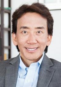 ▲David Hung 엑소반트 대표