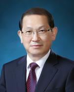 ▲김창길 KREI 원장(농촌경제연구원)