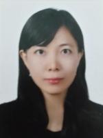 ▲김현경 교수 서울과학기술대학교 IT정책전문대학원 교수