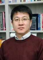 ▲신민수 한양대학교 경영학부 교수