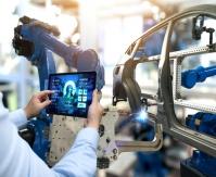 4차 산업혁명 시대의 노후 준비, 어떻게 해야 할까?