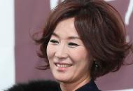 """'마더' 이혜영 """"7년 만의 복귀, 뭔가 있을 것 같다는 기대감에 출연"""""""