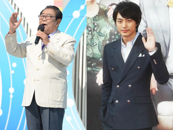 (출처=KBS, 연합뉴스)