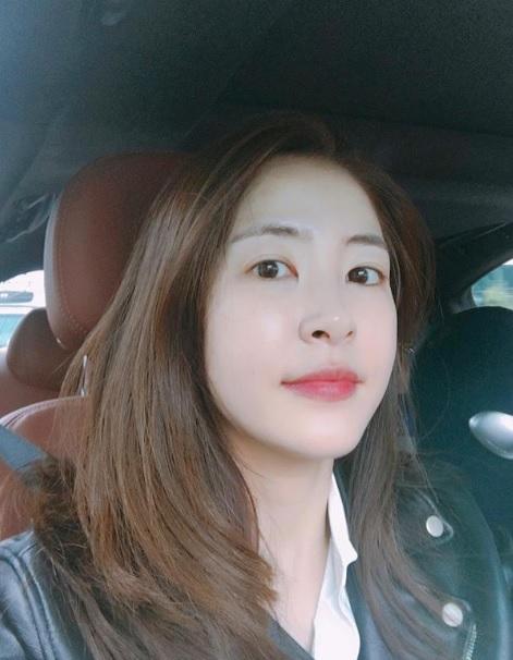 (출처=김미진 인스타그램)