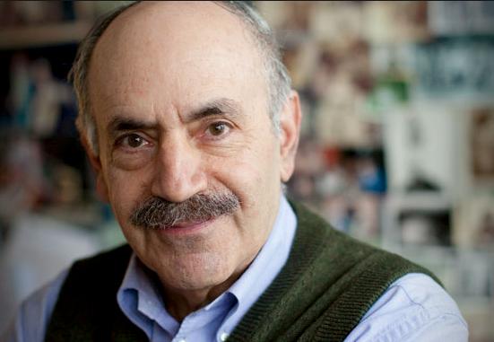 ▲그림 1 가장 유명한 암 연구자 중의 하나인 로버트 와인버그 (Robert A. Weinberg) 랩에서는 1981년 'Neu' 라는 유전자와 단백질을 처음 발견하고 이것은 나중에 HER2 와 동일한 유전자임이 밝혀진다.