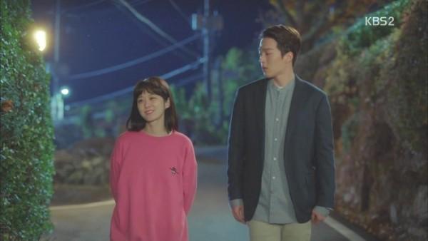 (출처: 드라마 '고백부부')