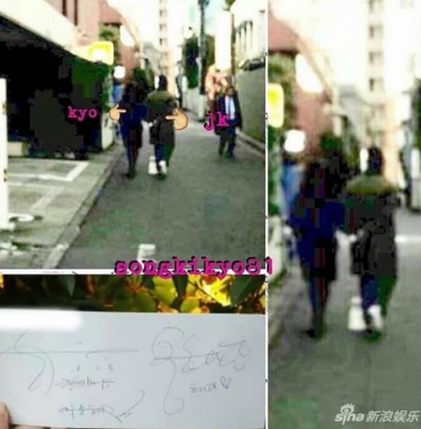(출처=시나연예 웨이보)