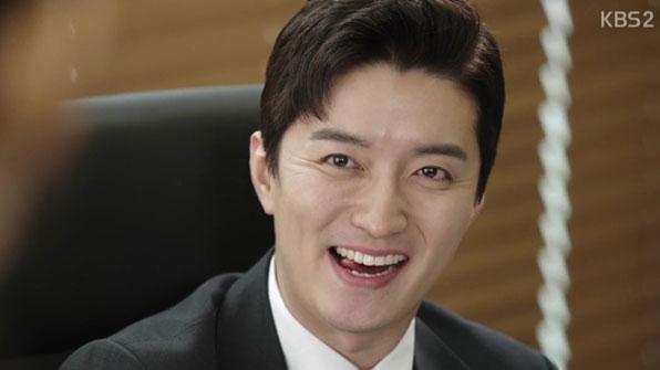 (출처: 드라마 '저글러스')