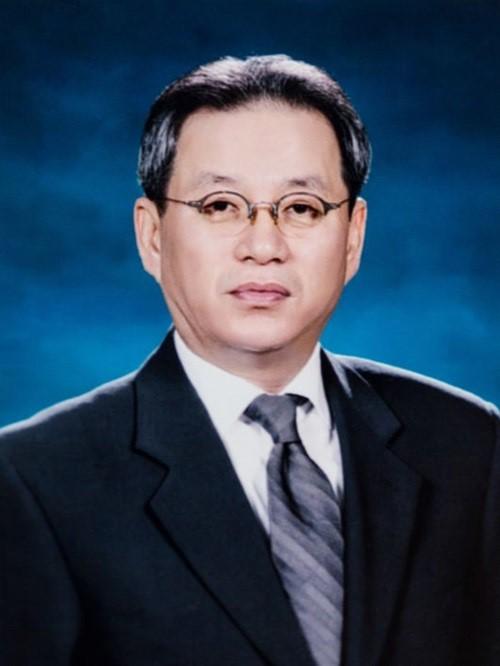 ▲故 이호연 대표(사진=DSP미디어)